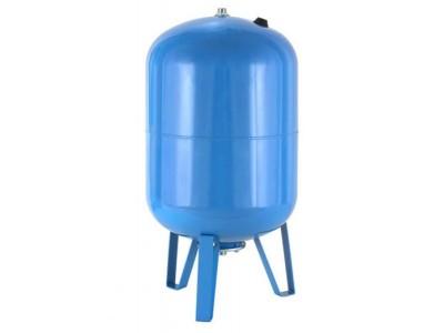 Гидроаккумулятор Aquasystem VAV 100 литров (вертикальный)