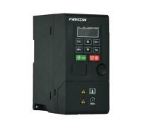 Преобразователь частоты FRECON на 0.7 кВт - FR150-2S-0.7B - Входное напряжение: 1-ф 220V