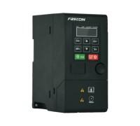Преобразователь частоты FRECON на 1.5 кВт - FR150-4T-1.5B - Входное напряжение: 3-ф 380V