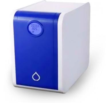 Система обратного осмоса и фильтрации воды BIO+systems RO-75-W02