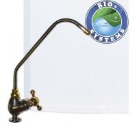 Система обратного осмоса и фильтрации воды BIO+systems H07UF