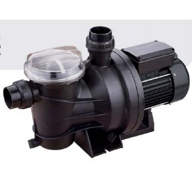 Насос для бассейнов SPRUT FCP 750