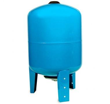 Гидроаккумулятор Aquatica вертикальный 150л (779118)