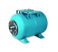 Гидроаккумулятор Aquatica горизонтальный 200л (779128)