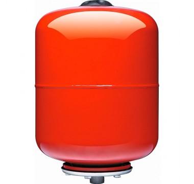 Бак для системы отопления Aquatica цилиндрический (разборной) 19л (779164)