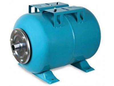 Гидроаккумулятор Aquatica 779121