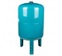 Гидроаккумулятор Aquatica 779123