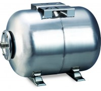 Гидроаккумулятор Aquatica 779111