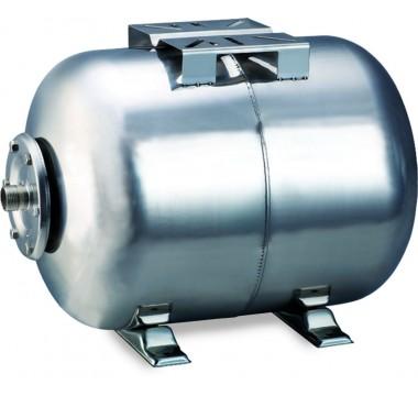 Гидроаккумулятор Aquatica 779112