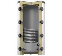 Буферный накопитель водонагреватель Reflex Storatherm Heat HF 500/1