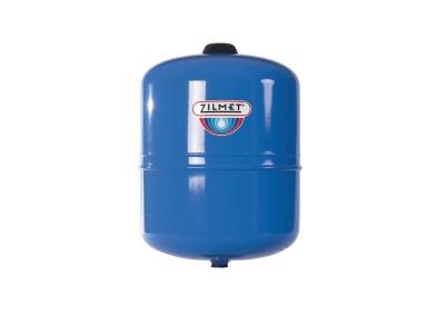 Гидроаккумулятор Zilmet Hydro-Pro 18 л