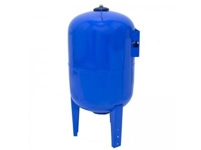 Гидроаккумулятор Zilmet Ultra-Pro 100 литров (вертик.)