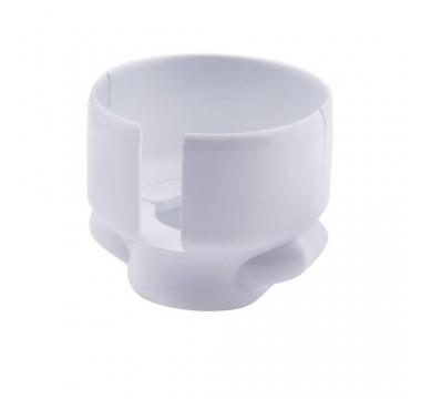 """Антивандальная накладка для термостатических головок """"Icma"""" №999"""