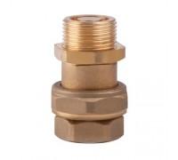 """Двойной запорный клапан для расширительного бака 3/4 """"Icma"""" №S142"""