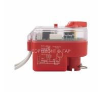 Электропривод Itap для зонных кранов с перезапуском, 230В