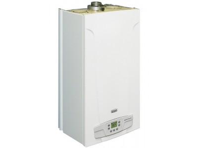 Котёл газовый Baxi Fourtech 240 Fi