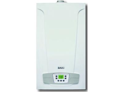 Котёл газовый Baxi Eco Copmpact 24 Fi