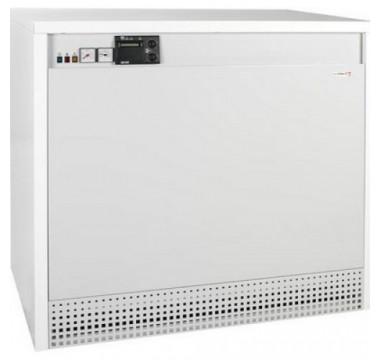 Чугунный газовый котел Protherm 150 KLO (Гризли)