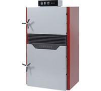 Газогенераторный котел Viadrus Hefaistos P1 (75кВт) 6 секций