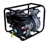 Мотопомпа Aquatica 6.5л.с. Hmax 70м Qmax 33м³/ч (4-х тактный) (772535)
