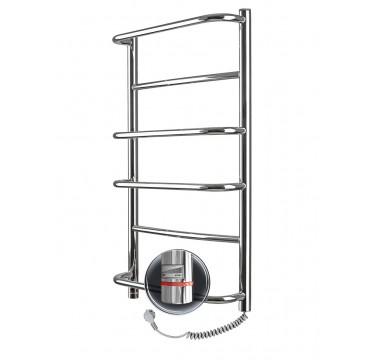 Электрический полотенцесушитель Mario Люкс HP-I 800x530