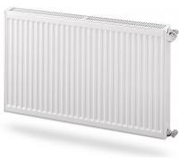 Радиатор стальной панельный Kalde 22 тип бок. 500x800