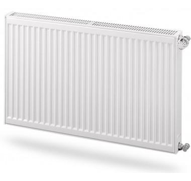 Радиатор стальной панельный Kalde 22 тип бок. 500x700