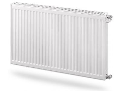 Радиатор стальной панельный Kalde 22 тип низ. 300x1600