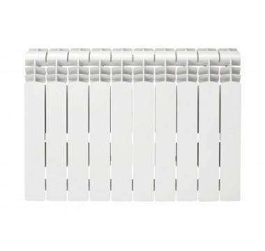 Радиатор биметаллический Summer 500/76