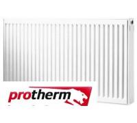 Радиатор Protherm стальной 11 тип бок. 500x1500