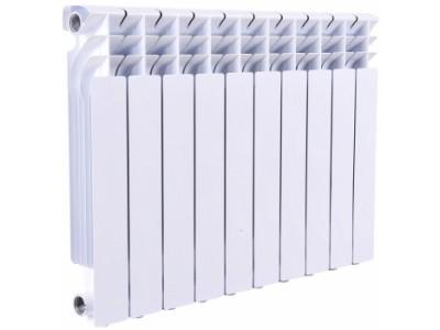 Радиатор биметаллический Standard 80/500