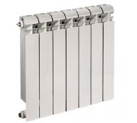 Радиатор алюминиевый Energy StAl - 500/80