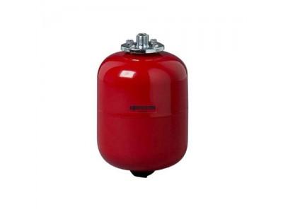 Расширительный бак для систем отопления Aquasystem VR50