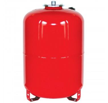 Расширительный бак для систем отопления Aquasystem VRV100