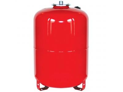 Расширительный бак для систем отопления Aquasystem VRV1000