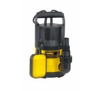 Дренажный насос Rudes DRP 5-550