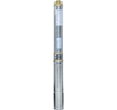Скважинный центробежный насос Aquatica 777093