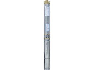 Скважинный центробежный насос Aquatica 777090