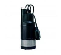 Скважинный насос DAB DIVER 6 - 600 M-A