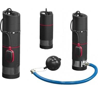 Скважинный насос Grundfos SB 3-25 A