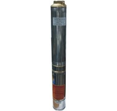 """Скважинный насос OPTIMA 3"""" 3SDm1.8/20 0.55 кВт (+пульт+кабель 60м) песок"""