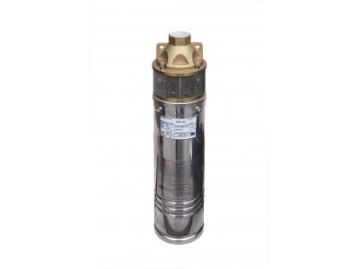 Скважинный вихревой насос VOLKS pumpe 4SKm100 0.75кВт