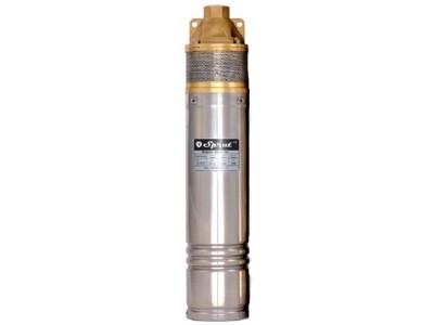 Скважинный насос SPRUT 4SKm100