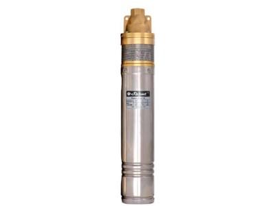 Скважинный насос SPRUT 4SKm150
