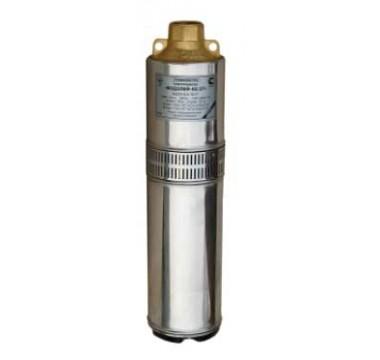 Скважинный насос Водолей БЦПЭ 1,2-12