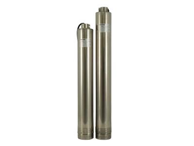 Скважинный насос Watomo 4SKM 150
