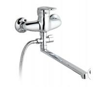 Смеситель Hi-Non для ванни однорукий SLA-061