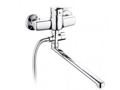 Смеситель Hi-Non для ванни однорукий SMD-325