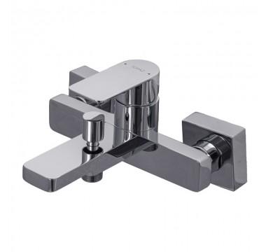 Смеситель для ванны TOPAZ SARDINIA-TS 08131-H19 душевой комплект