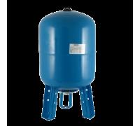 Гидроаккумулятор Speroni AV 50л. вертикальный